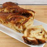 French Toast de Travessa