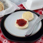 Cheesecake Queimado (Basco) (Basque Cheesecake)